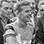 Emile_Daems_1961